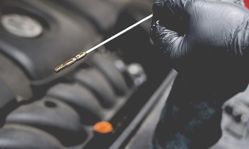 Fabricante de accesorios para automóviles 1