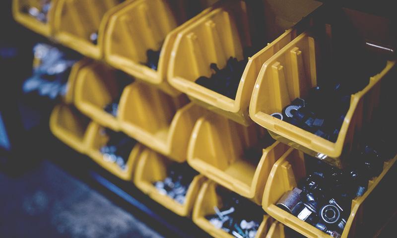 Fabricante de fundas de asientos para coches 4